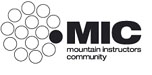 The Mountain Instructors Community